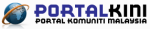 Portalkini forum logo