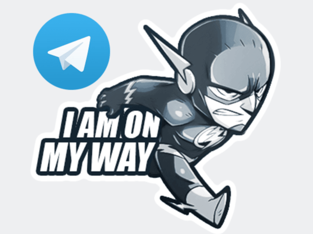 telegram-sticker2-min