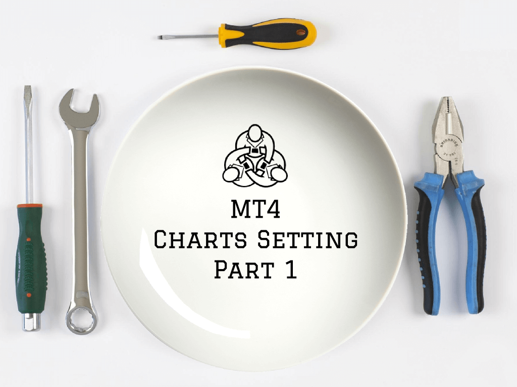 mt4-charts-settings-1