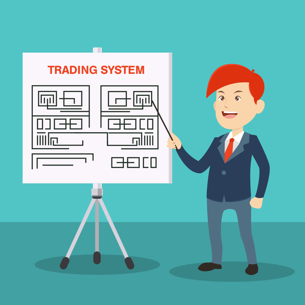 Image result for trading system