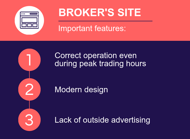 brokers-site