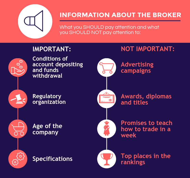 how-choose-broker