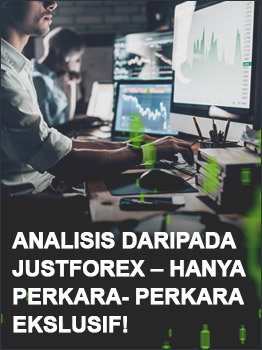 Analisis Eksklusif Forex