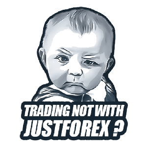 https://justforex.com/uploads/company/news/Trade.png