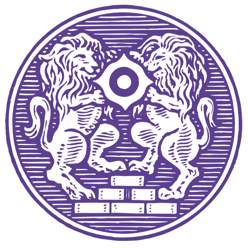 Bank of Japan logo