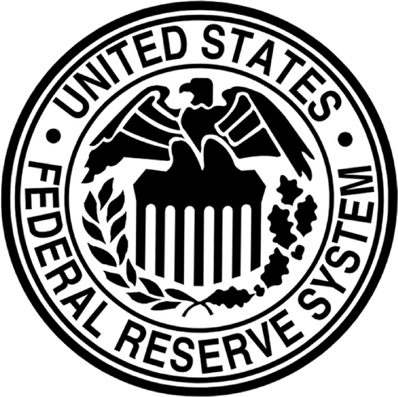 Federal Reserve System U.S.A.