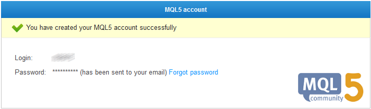 mql5-login-password
