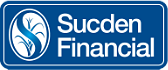Sucden Financial logo